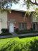 Photo of 1319 N 44th Street, Phoenix, AZ 85008 (MLS # 5728608)