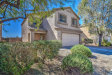 Photo of 6639 E Haven Avenue, Florence, AZ 85132 (MLS # 5728736)