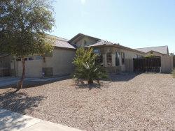 Photo of 9431 W Elwood Street, Tolleson, AZ 85353 (MLS # 5728866)