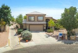 Photo of 2104 N Nancy Lane, Casa Grande, AZ 85122 (MLS # 5728879)