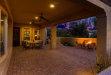 Photo of 13041 W Black Hill Road, Peoria, AZ 85383 (MLS # 5728941)