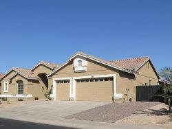 Photo of 15335 N 77th Drive, Peoria, AZ 85381 (MLS # 5728969)