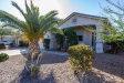 Photo of 25729 W Crown King Road, Buckeye, AZ 85326 (MLS # 5728992)