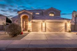 Photo of 3024 N 113th Avenue, Avondale, AZ 85392 (MLS # 5729122)