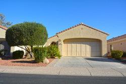 Photo of 13014 W El Sueno Court, Sun City West, AZ 85375 (MLS # 5729164)