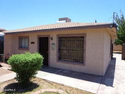Photo of 2621 W Avalon Drive, Phoenix, AZ 85017 (MLS # 5729274)