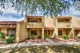 Photo of 5711 W Gelding Drive, Glendale, AZ 85306 (MLS # 5729287)
