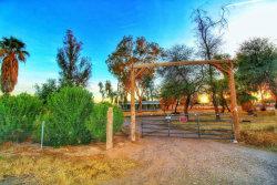 Photo of 50039 W Mockingbird Lane, Maricopa, AZ 85139 (MLS # 5729304)