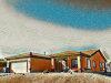 Photo of 615 Sierra Vista Drive, Wickenburg, AZ 85390 (MLS # 5729324)