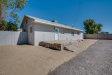 Photo of 425 N 38th Street, Phoenix, AZ 85008 (MLS # 5729366)