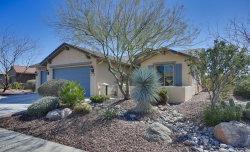 Photo of 26889 W Ross Avenue, Buckeye, AZ 85396 (MLS # 5729401)