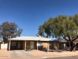 Photo of 3434 W Tuckey Lane, Phoenix, AZ 85017 (MLS # 5729447)