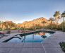Photo of 4929 E Prickly Pear Lane, Paradise Valley, AZ 85253 (MLS # 5729498)