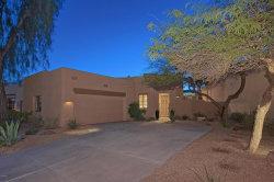 Photo of 6850 N 83rd Street, Scottsdale, AZ 85250 (MLS # 5729579)