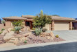 Photo of 41607 N Emerald Lake Drive, Anthem, AZ 85086 (MLS # 5729607)