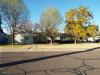 Photo of 136 E Palmcroft Drive, Tempe, AZ 85282 (MLS # 5729625)