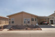 Photo of 859 W Moon Shadow Drive, Casa Grande, AZ 85122 (MLS # 5729753)