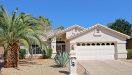 Photo of 15068 W Fairmount Avenue, Goodyear, AZ 85395 (MLS # 5729863)