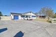 Photo of 824 E Cinnabar Avenue, Phoenix, AZ 85020 (MLS # 5729889)