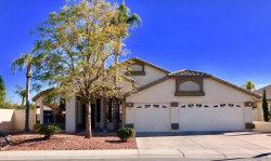 Photo of 12745 W Roanoke Avenue, Avondale, AZ 85392 (MLS # 5729892)