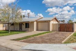 Photo of 4301 N 30th Drive, Phoenix, AZ 85017 (MLS # 5729944)