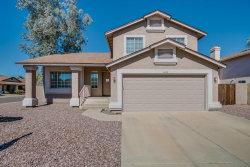 Photo of 4220 W Fallen Leaf Lane, Glendale, AZ 85310 (MLS # 5730003)