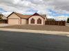 Photo of 6906 W Ironwood Drive, Peoria, AZ 85345 (MLS # 5730016)
