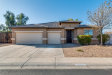 Photo of 7585 W Karen Lee Lane, Peoria, AZ 85382 (MLS # 5730041)