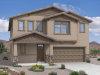 Photo of 41160 W Rio Bravo Drive, Maricopa, AZ 85138 (MLS # 5730140)