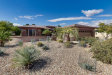 Photo of 19746 N Lone Cactus Drive, Surprise, AZ 85374 (MLS # 5730166)