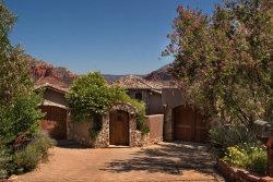 Photo of 5 Mingus Mountain Road, Sedona, AZ 86336 (MLS # 5730311)