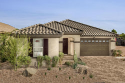 Photo of 3858 E Liberty Lane, Gilbert, AZ 85296 (MLS # 5730441)