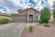 Photo of 11603 W Hackbarth Drive, Youngtown, AZ 85363 (MLS # 5730461)