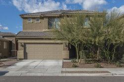 Photo of 6828 W Wethersfield Road, Peoria, AZ 85381 (MLS # 5730506)