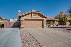 Photo of 7802 W Bloomfield Road, Peoria, AZ 85381 (MLS # 5730586)