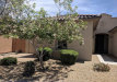 Photo of 13645 S 177th Avenue, Goodyear, AZ 85338 (MLS # 5730618)