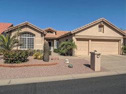 Photo of 10914 E Regal Drive, Sun Lakes, AZ 85248 (MLS # 5730630)