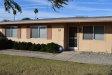 Photo of 10862 W Santa Fe Drive, Sun City, AZ 85351 (MLS # 5730674)