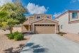 Photo of 15112 N B Circle, El Mirage, AZ 85335 (MLS # 5730760)