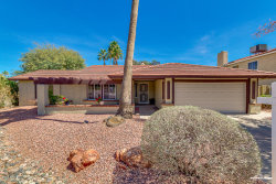 Photo of 14447 N 20th Street, Phoenix, AZ 85022 (MLS # 5730779)