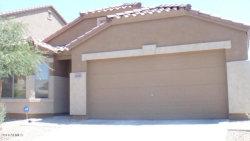 Photo of 18447 W Eva Street, Waddell, AZ 85355 (MLS # 5730784)