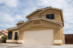 Photo of 1817 N 127th Avenue, Avondale, AZ 85392 (MLS # 5730856)
