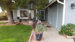Photo of 23802 N 40th Avenue, Glendale, AZ 85310 (MLS # 5730955)