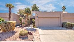 Photo of 11 E Redondo Drive, Tempe, AZ 85282 (MLS # 5730979)