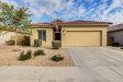 Photo of 18136 W Townley Avenue, Waddell, AZ 85355 (MLS # 5731011)