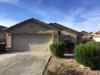 Photo of 12610 W Bloomfield Road, El Mirage, AZ 85335 (MLS # 5731079)