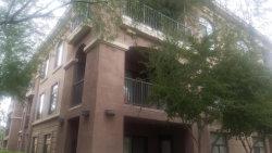 Photo of 11640 N Tatum Boulevard, Unit 2063, Phoenix, AZ 85028 (MLS # 5731127)
