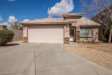 Photo of 10472 W Palm Lane, Avondale, AZ 85392 (MLS # 5731141)