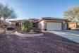 Photo of 21586 N Casa Royale Drive, Surprise, AZ 85387 (MLS # 5731170)
