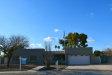 Photo of 5034 E Wethersfield Road, Scottsdale, AZ 85254 (MLS # 5731185)